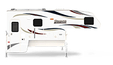 Clearview RV - New & Used RVs, Service, and Parts in